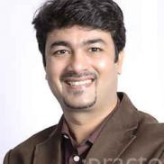 Dr. Amit Gulati