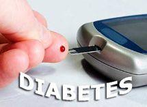 diabetes-5586